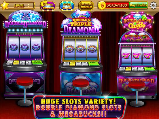 1ojhbvoevf - Rivers Casino Parking Garage Height - Google Sites Online