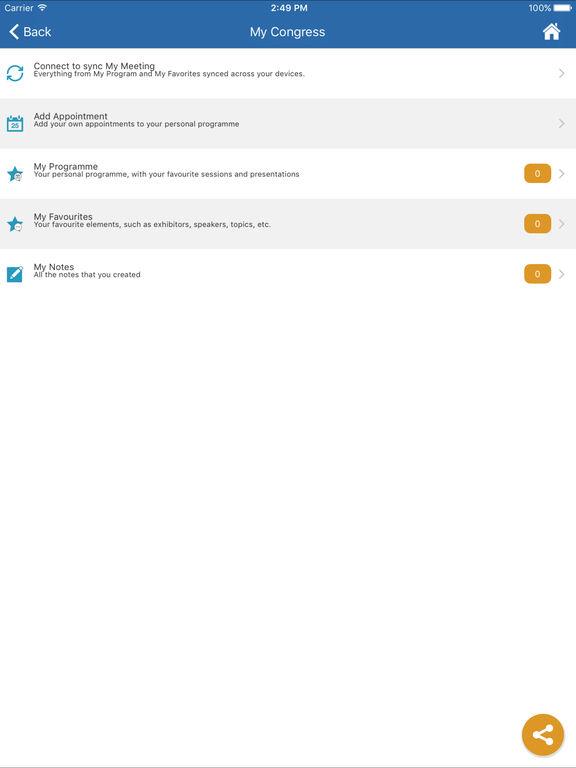 NIZOA2016 screenshot 10