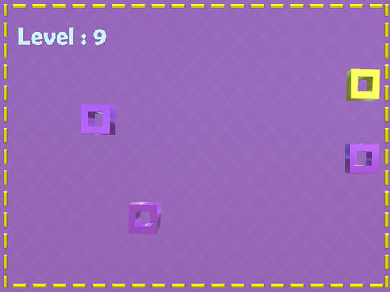 Catchy Box screenshot 7