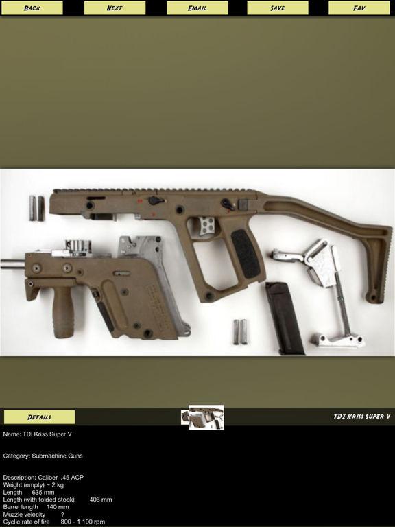Gun Zone screenshot 7
