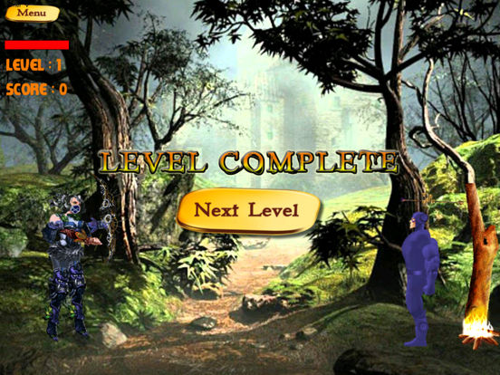 A Girl In Elf Archers Tournament - Best Bow and Arrow Skill Shooting Games screenshot 8