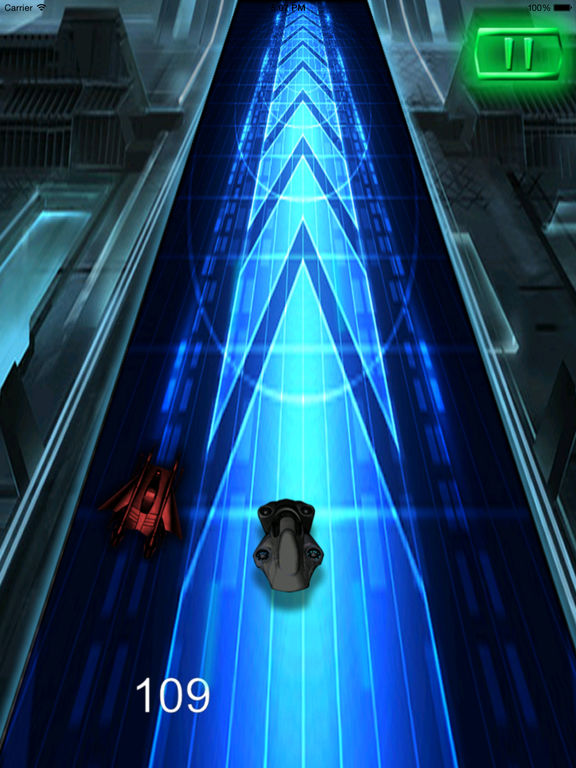 A Fifth Element Power Air Car Pro -A Hypnotic Game screenshot 10