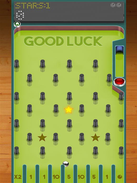 Pin-O-Ball screenshot 8