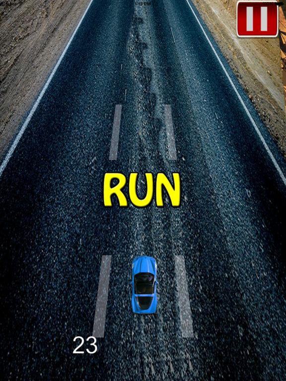 A Super Truck Driving - Crazy Car Game screenshot 9
