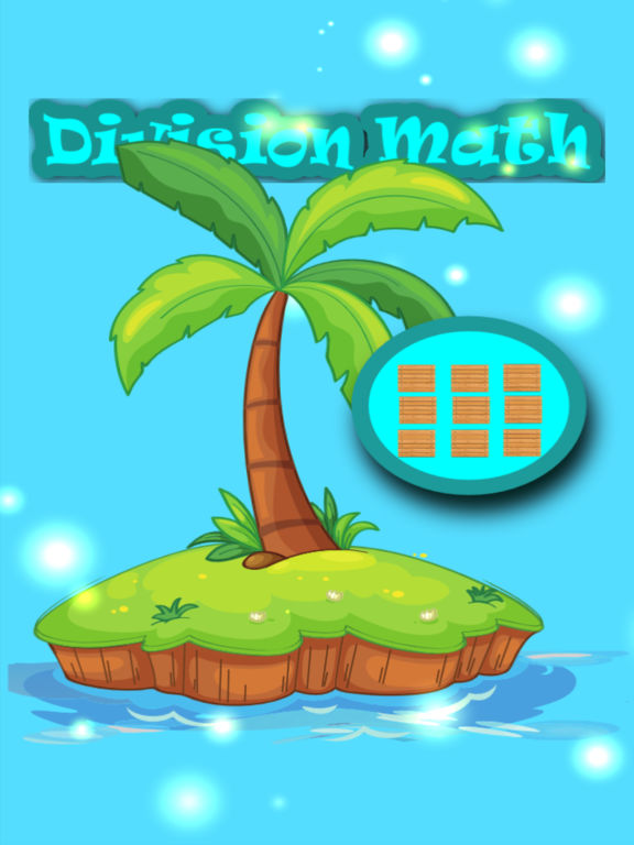 Division Math (kids math) screenshot 9