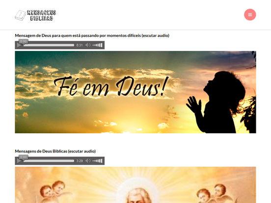 Mensagens Bíblicas Frases Da Bíblia E Jesus Apps 148apps