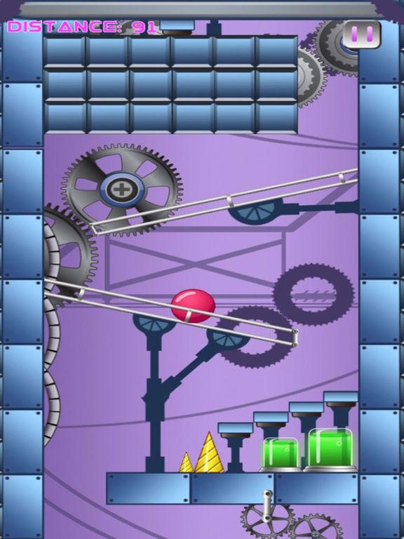 Bubble Gum Drop PRO - Full Version screenshot 10