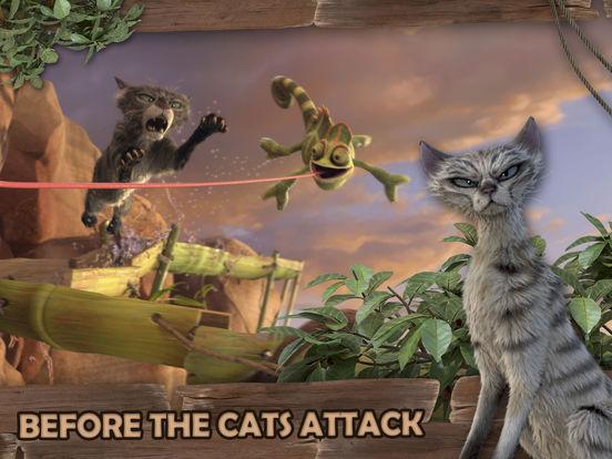The Wild Life - The Game (FULL) screenshot 10