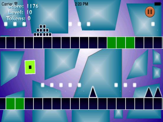 Street Explorer PRO - Ball Jump Adventure screenshot 9