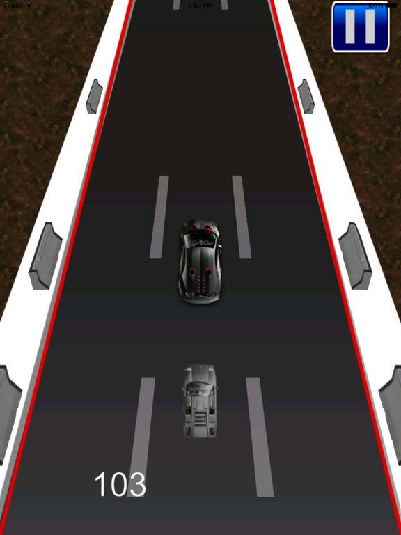 Contract Rider Frontier Pro - Brave Racing screenshot 7