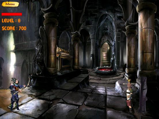 Archery Magic Master Pro - An Addictive Shooter screenshot 9