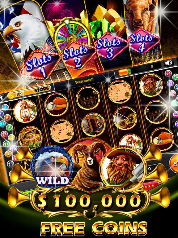 casino palace persona 5 Slot