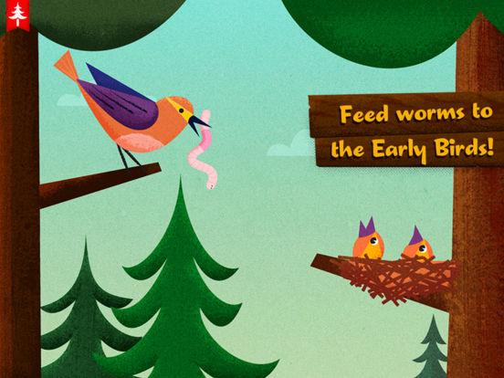 Kapu Forest Fun screenshot 8