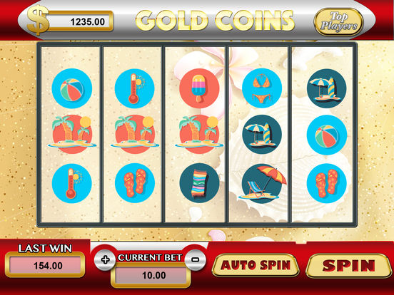 Category Casino Page 3 : Albatrosgroups Online