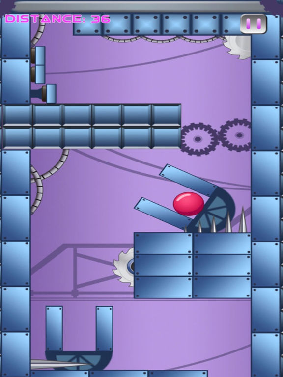 Bubble Gum Drop PRO - Full Version screenshot 9