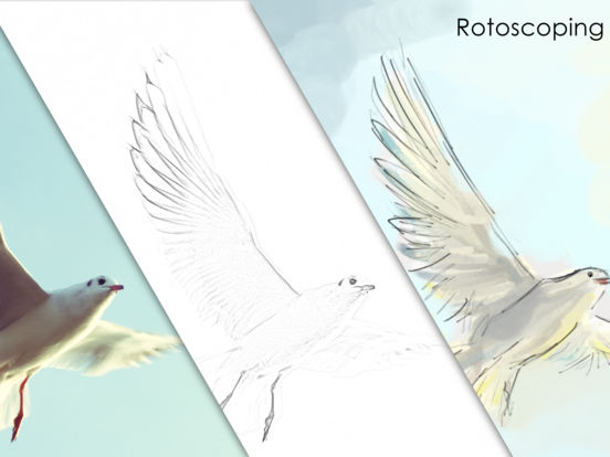 Animation Desk® Ultimate screenshot 9