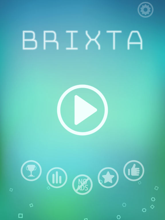 Brixmasher : Brick Breaker screenshot 6