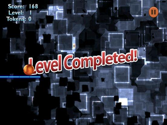 A Impossible Geometry Dangerous Pro - A Crazy Game Balls screenshot 7