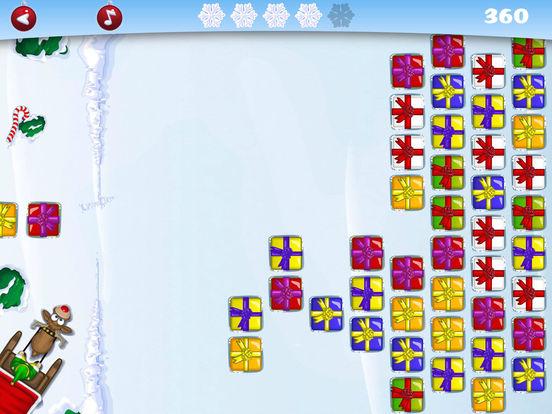 Xmas 2 - Christmas games screenshot 10