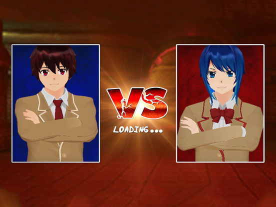 Real Kung Fu Fighting screenshot 6