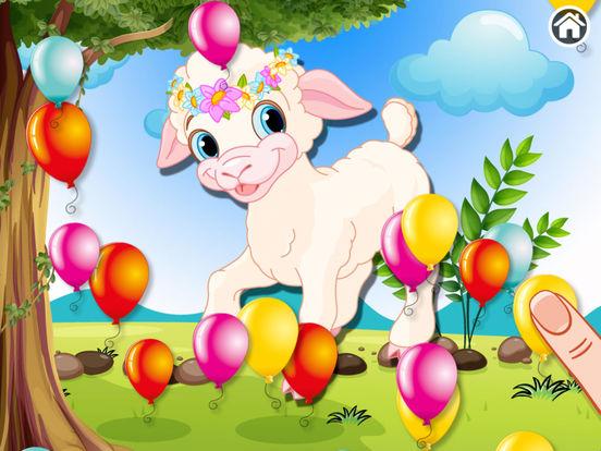 Easter Adventure for Preschoolers (Premium) screenshot 8