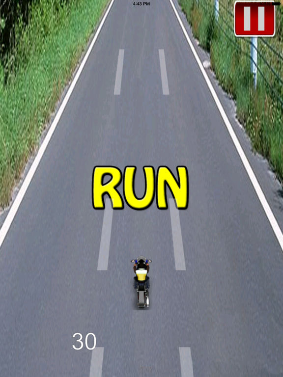 A Rivals Adventure Motorcycle Pro - Speed Extreme Levels screenshot 8