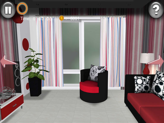 Can You Escape Wonderful 12 Rooms Deluxe screenshot 7