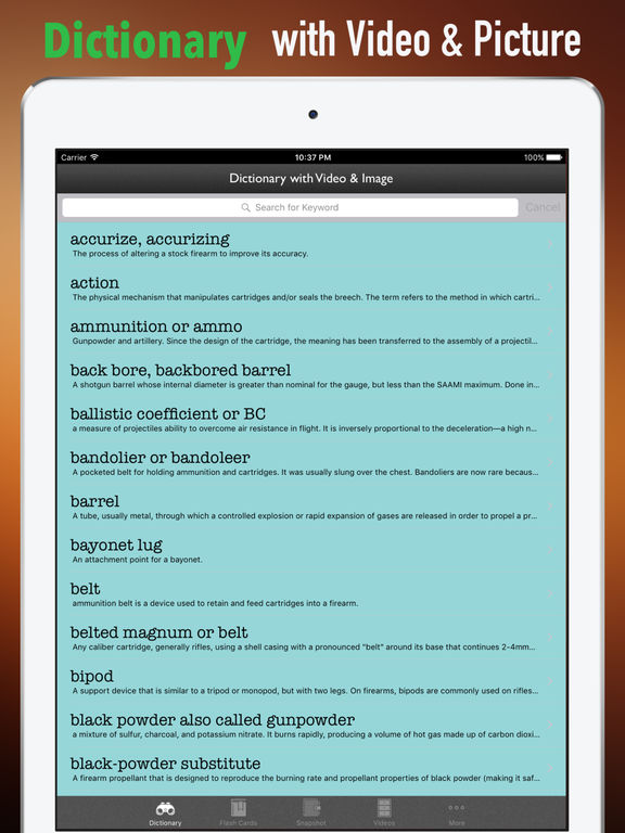 Yoga Dictionary:Lessons and Cheatsheets screenshot 9