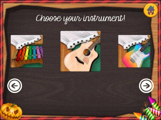 Music School Pro screenshot 8