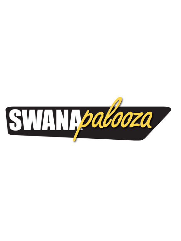 SWANApalooza 2017 screenshot 4