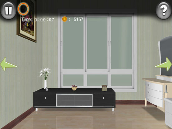 Can You Escape Confined 14 Rooms screenshot 9