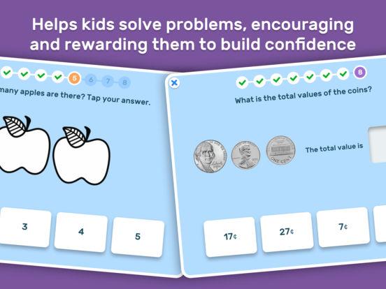 GO Math! GO for Schools screenshot 8