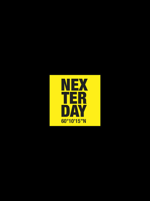 Nexterday North 2016 screenshot 4