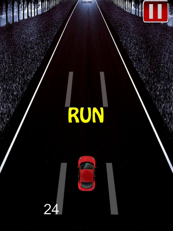 A Highway Rivals Cars Adventure - An Axplosive Game Maximum Speed screenshot 9