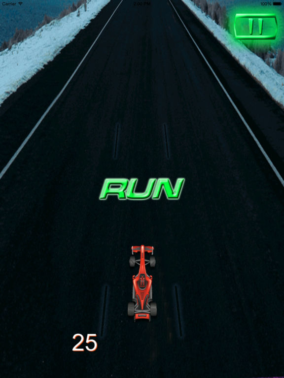 A Street Real Race PRO - A Speed Race Ultimate screenshot 7