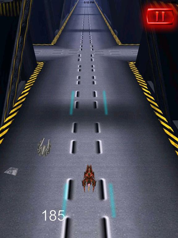 Space Empire Combat - Addictive Galaxy Legend Game screenshot 8