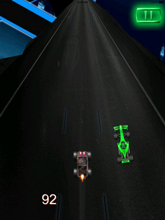A Tournament Offroad PRO - Extreme Monster Truck screenshot 9