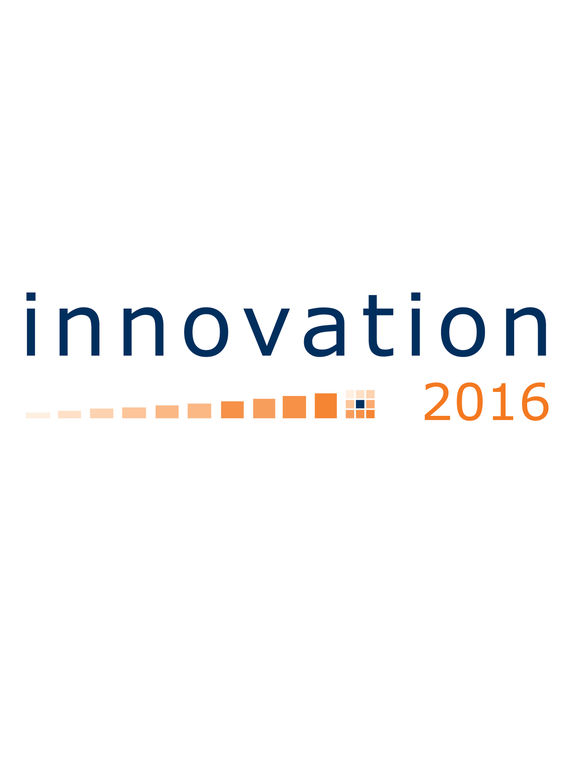 innovation 2016 - MC screenshot 4