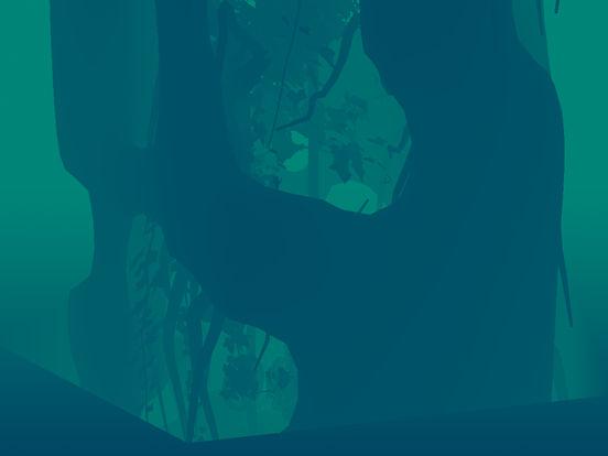 ISLANDS: Non-Places screenshot 8