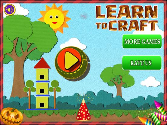Easy Craft – Kid's Craft Book Pro screenshot 7