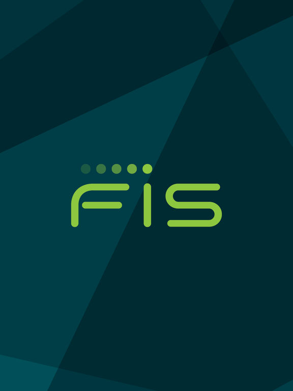 FIS Global Events App screenshot 4