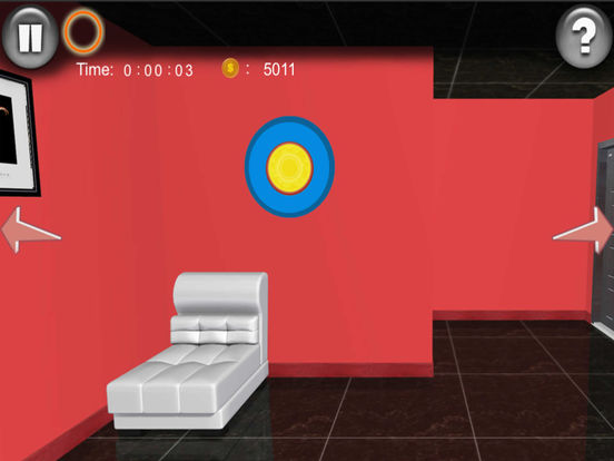 Escape Confined 15 Rooms screenshot 9