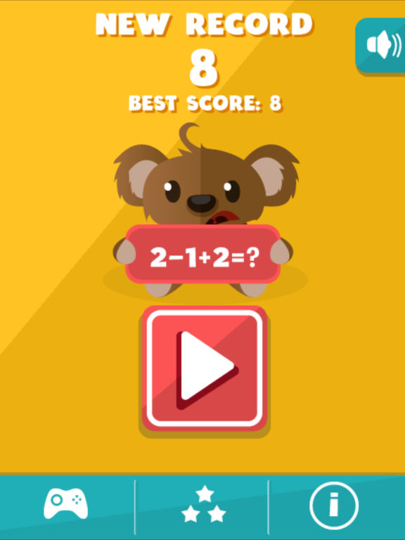 Count Faster screenshot 5