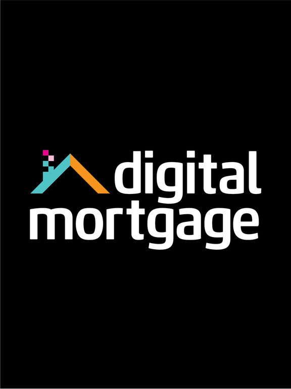 Digital Mortgage 2016 screenshot 4