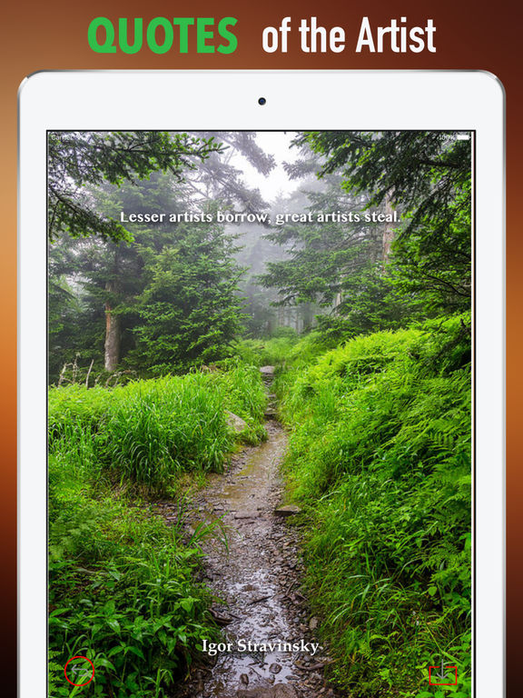 The Appalachian Trail Wallpapers HD-Art Pictures screenshot 9