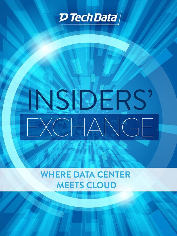 Insiders' Exchange September screenshot 4