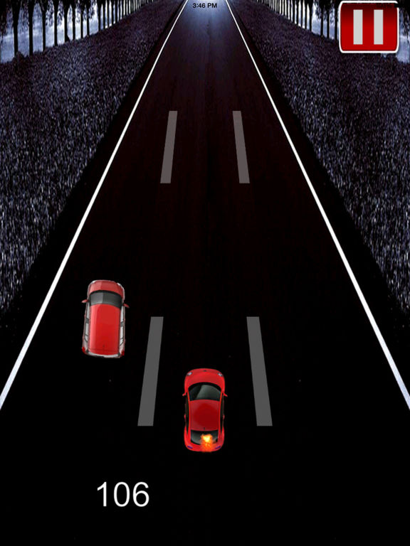 A Highway Rivals Cars Adventure - An Axplosive Game Maximum Speed screenshot 10