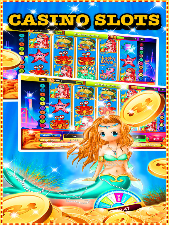 Quasar Gaming Casino【vip】best Games For 5 Year Olds Slot