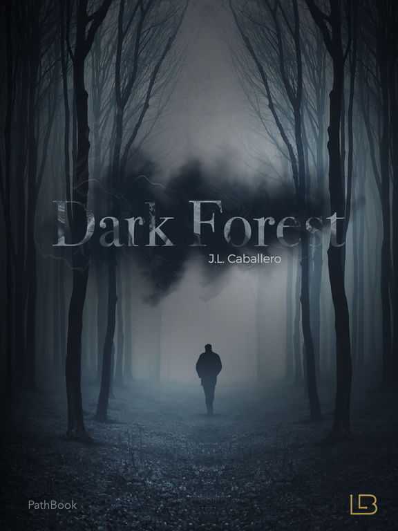 Dark Forest - HORROR GameBook screenshot 6