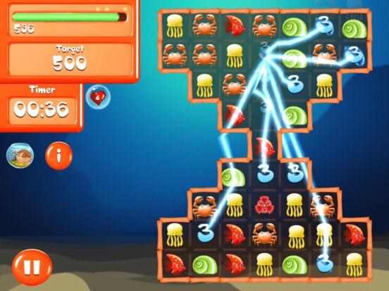 TANKED: The Game screenshot 9